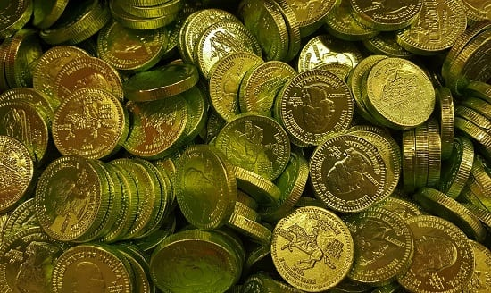 best place to buy gold bullion