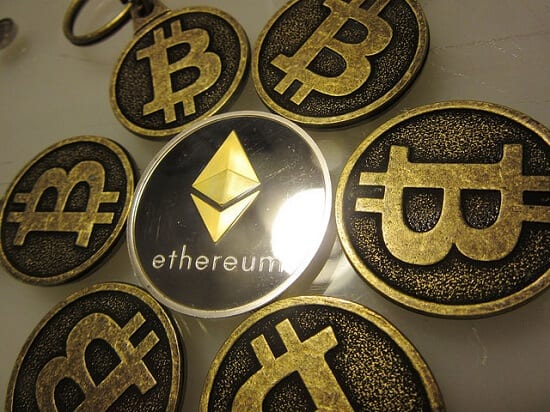Another major benefit of Cryptocurrencies is that transactions are generally much harder to hack than other forms of online payment. This is because they use blockchain technology which is designed to discourage fraudulent activity. It is impossible to change or alter the encryption in one block without having to change every block that has been before it or come after. Doubts and concerns about cryptocurrencies So why do many people still have doubts about cryptocurrency? Well, the obvious problem is what happens if the user encounters some sort of problem with the technology. Digital currency isn't tangible in the same way that gold and silver are, making it much harder to insure and if accidentally lost or stolen then it is very hard to recover your coins. There have been many instances where people's hard-drives have crashed resulting in them losing their coins and having nothing to show for it. Transactions are also currently expensive in Bitcoin as well as the current speed of transactions being relatively slow. An uncertain future With technology improving every day, it is impossible to predict where we will be in the next few years and there is nothing to guarantee that cryptocurrencies won't be replaced by something else. Gold and silver will always have a material value and have proven to be an excellent store of wealth for thousands of years. If there was ever to be a worldwide digital crash, then cryptocurrencies would be essentially worthless. There are also a lot of people investing in cryptocurrencies that don't completely understand what they are investing in, which is why many experts believe the market is headed for a crash. Evidence of the markets unpredictability can be seen clearly in the huge rises and drops in the value of Bitcoin over the last few years. Although gold and silver prices fluctuate they generally tend to be a lot more stable than cryptocurrencies.