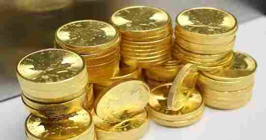 gold investments benefit
