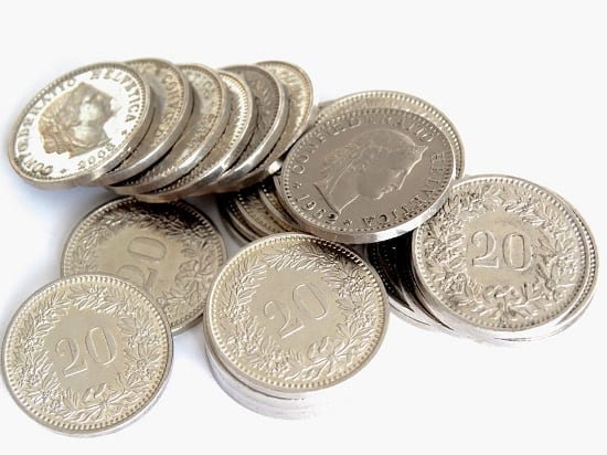 Will Silver Coins Go Up in Value?