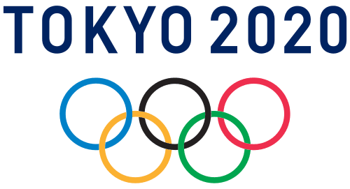 The Tokyo Olympics has been postponed to 2021