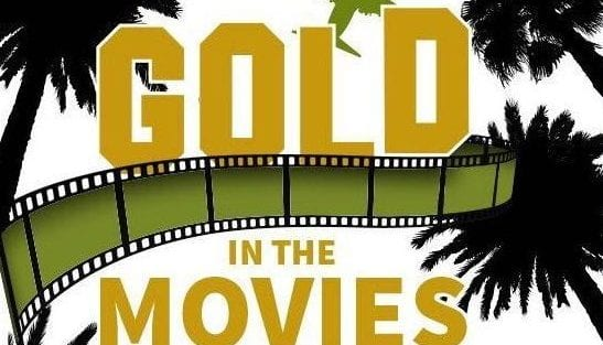Hollywood gold