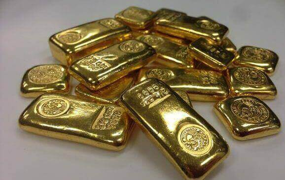 add gold to your pension