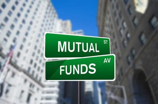 Gold Investment vs Mutual Funds