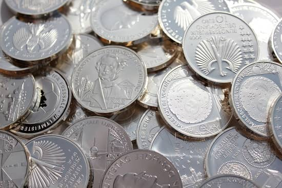 Dos and Donts of Buying Silver