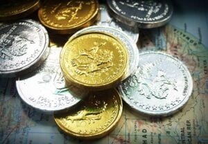 How to Buy Gold and Silver UK?
