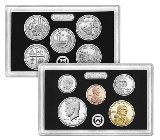 Are Silver Proof Coins a Good Investment?