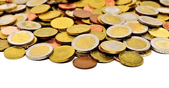 Are Gold Coins a Good Investment