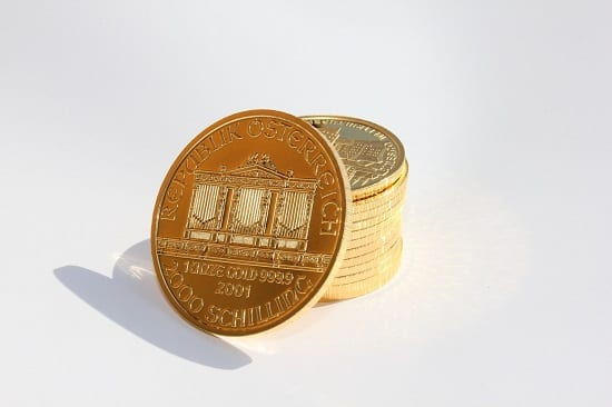 How to Buy Gold Coins?