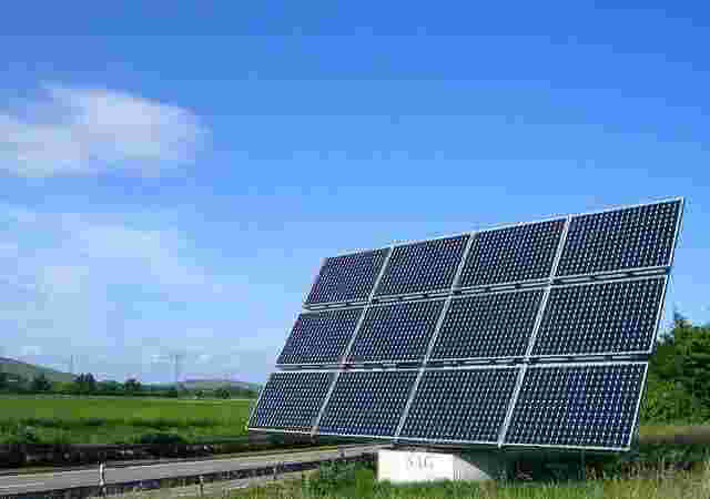 silver prices affected by commercial applications like PV
