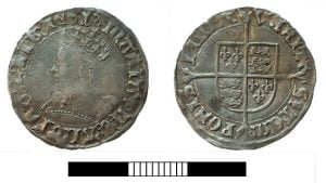 Groat Meaning and Definition - What is a Groat Coin?