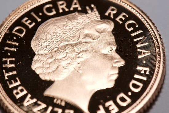 How Do I Find out Where to Buy Gold Sovereign Coins?