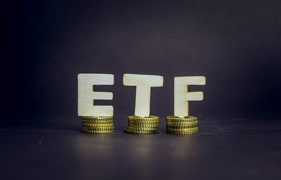 Is a Gold ETF a Good Investment?