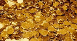 Where to Buy Gold for Investment?