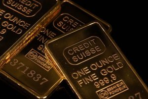 Which is the Better Investment Gold or Silver?