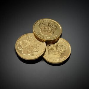 How to Buy Gold Investment Coins?