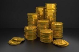 Gold Investment for Dummies
