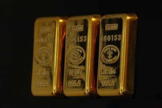 How to Buy Gold and Silver?