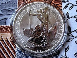 How Do I Sell Silver Coins?