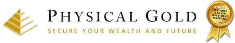 Buy Gold and Silver Online with Physical Gold Ltd
